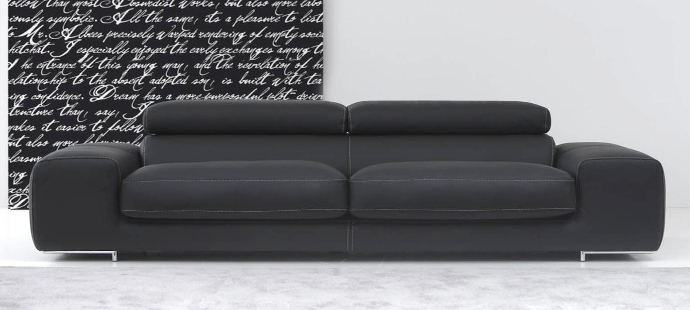 Italian Leather Sofa Arena By Calia Maddalena ~ Pictures Of Leather Sofa