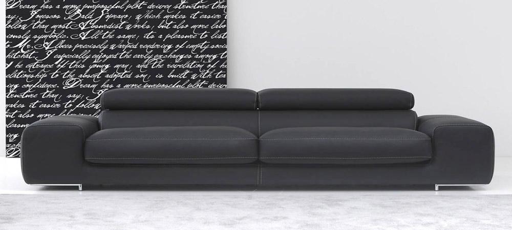 Calia Leather Sofa Images Top Italian Collection