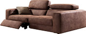 Country Relax 3 seater
