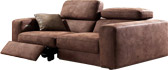 Country Relax 2 seater