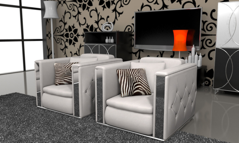 Italian Leather Sofa Galaxy By Calia Maddalena