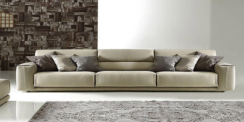 Italian Leather Sofa Grand Hotel By Calia Maddalena