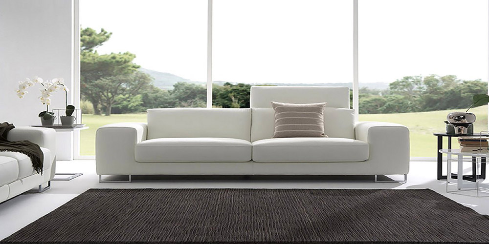 Italian leather sofa musica by calia maddalena Italian leather sofa uk