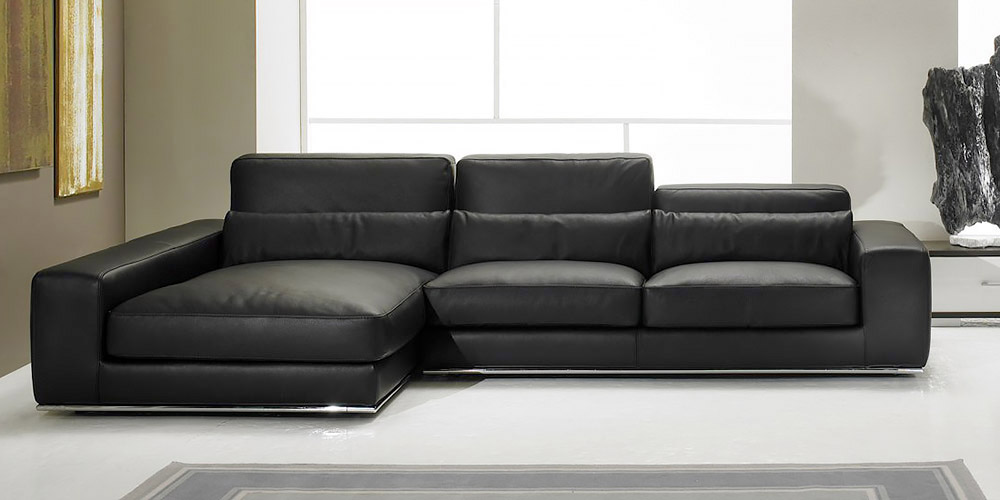 Sofas for sale italian leather discount for Sectionals for sale