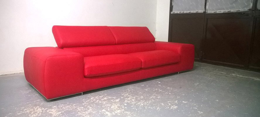 Sectional Couches For Sale Cheap 3 Recliner Sectional Amazing Red Sleeper Sofa 19 On Cheap So
